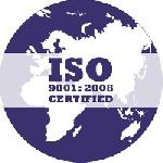 326808x150 - دانلود پروژه آشنایی با ISO9000