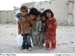 326827x150 - دانلود مقاله کودکان روستایی که نيمسال دوم 79 يا 80 بدنيا آمده اند