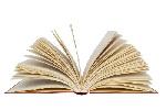 326834x150 - دانلود مقاله آمار مراجعه افراد در طي هفته به كتابخانه