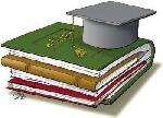 326840x150 - دانلود مقاله جامعه كل دانشآموزاني است كه اين كتاب را مطالعه مي كنند