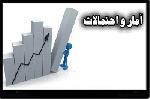 326843x150 - دانلود پروژه آمار و احتمالات