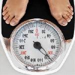326846x150 - دانلود پروژه  آمار وزن 68 شرکت کننده