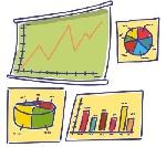 326849x150 - دانلود پروژه آمار میزان مطالعه